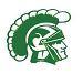 Les Cheneaux Community Schools Logo