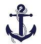Mackinac Island Public School Logo