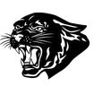 Pickford Public Schools Logo