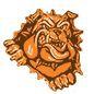 Rudyard Area Schools Logo
