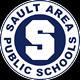 Sault Ste. Marie Area Public Schools Logo