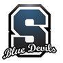 Sault Area Middle School Logo