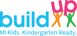 Special Education (ages 3-5) Logo