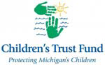 Chippewa County Council for Youth and Families (CCCYF) Logo