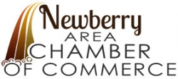 Newberry Area Chamber of Commerce Logo