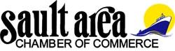Sault Ste. Marie Chamber of Commerce Logo