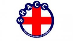 Teen Health (Sault Health Adolescent Care Center)  Logo
