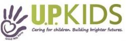 U. P. Kids Logo